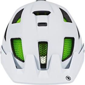 Endura MT500 Koroyd Kask rowerowy, white